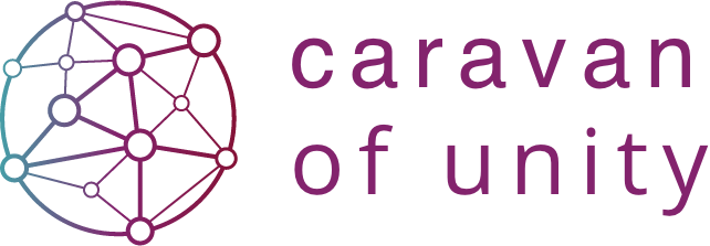 Link zu - Caravan of Unity