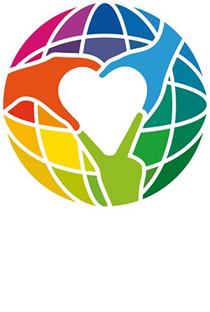 Link zu - Human Connection
